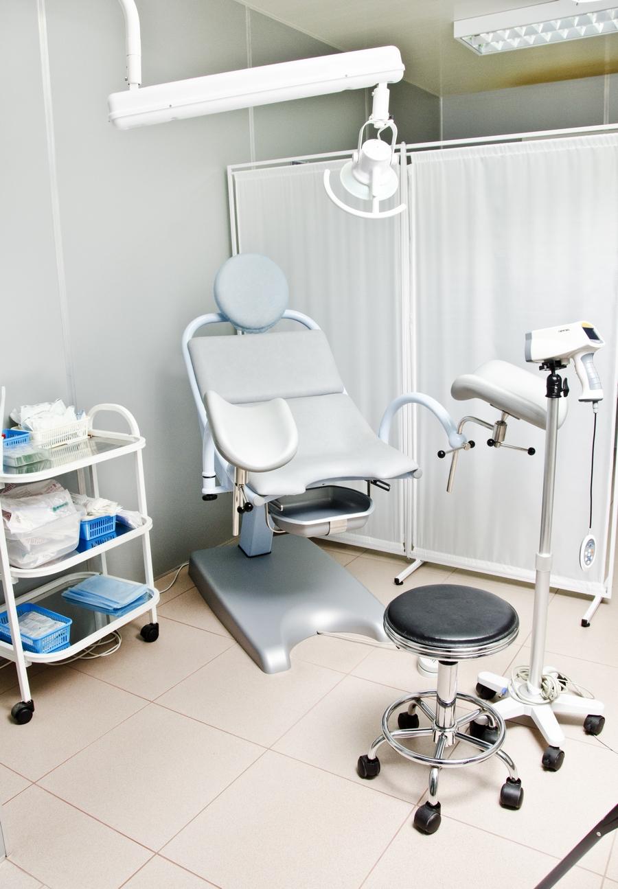 15 детская поликлиника г москва
